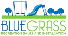 Bluegrass Recreational Products