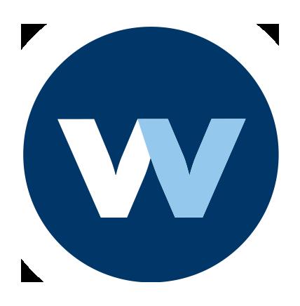 Wabash-Logotype